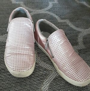 Girls' Kenneth Cole shoes